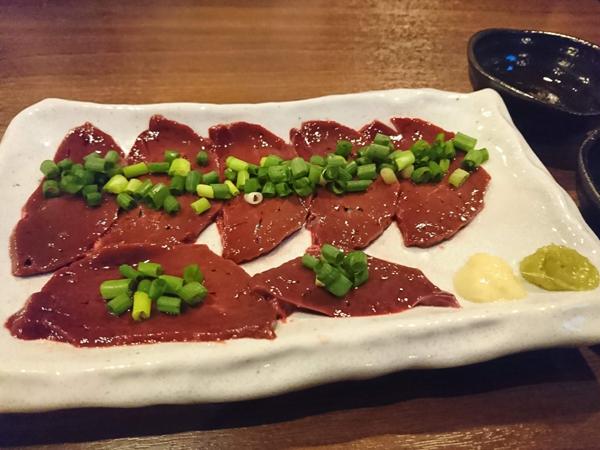 野菜と桜海老のかきあげ